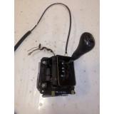 Automaatkasti käiguvaheti Mercedes ML270 2005 1632601109